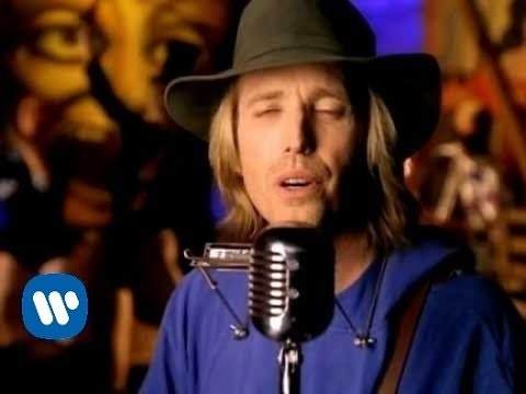 Tom Petty – You Don't Know How It Feels