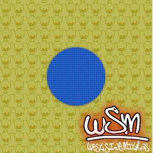 WSM (mixtape 02)