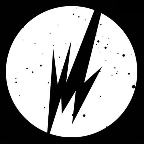 Thundercat – Oh Sheit It's X