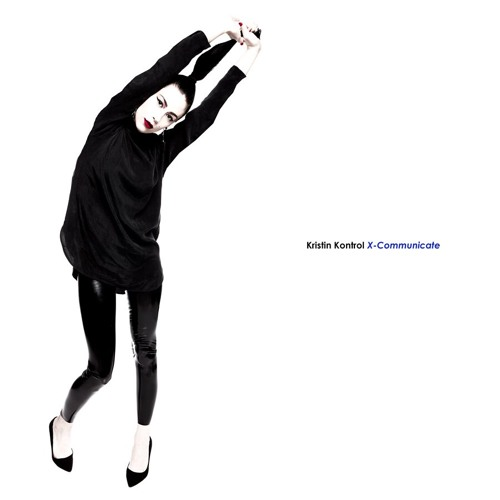 Kristin Kontrol – Show me by Sub Pop