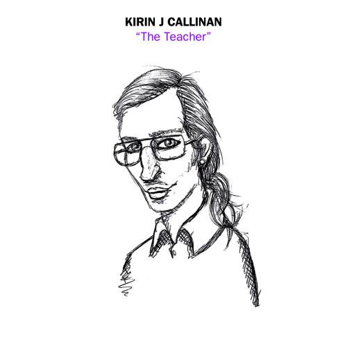 The Teacher por Kirin J Callinan