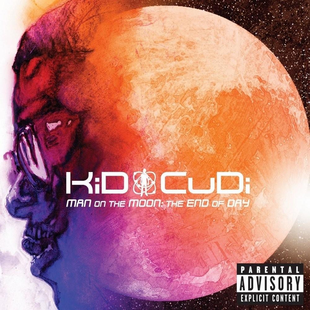 WSM Top 10 Albums del 2009