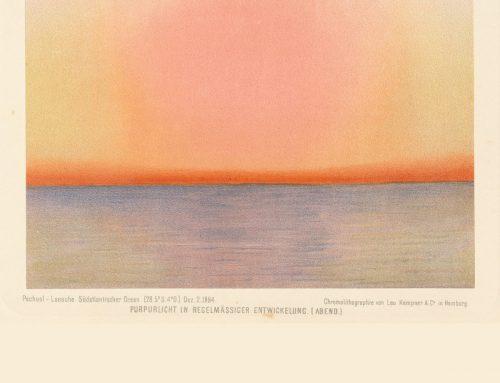 #29 Sol Oosel – Création du monde #Playlist