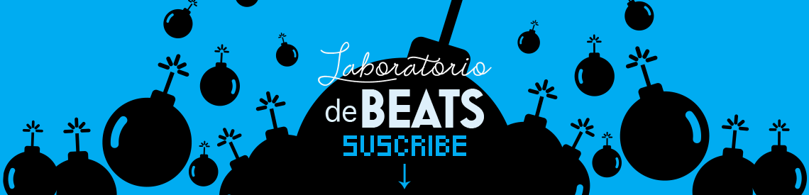 Laboratorio de Beats